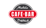 Logo mobile Cafe-Bar